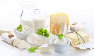 Cálcio - Muito mais que somente o alimento dos ossos