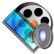 Download SMPlayer Portable 17.2.0.0 (64-bit) 2017 Offline Installer