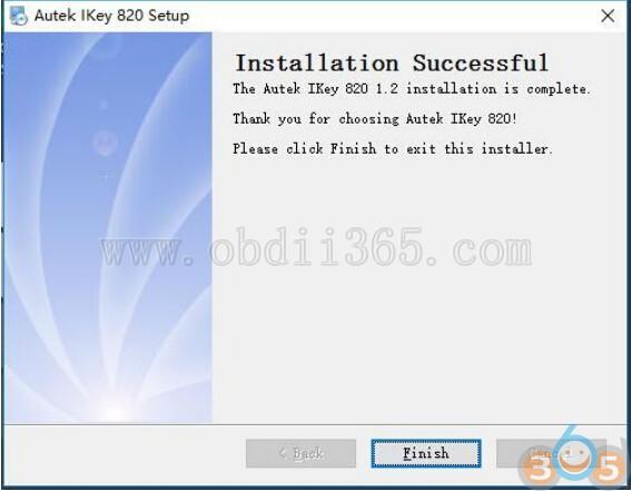 update-autek-ikey820-3