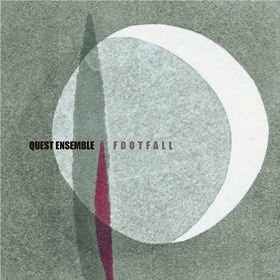 Footfall -  Quest Ensemble