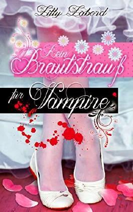 Vampir partnervermittlung