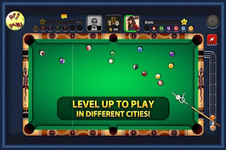Download 8 Ball Pool 2017 Free games
