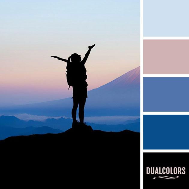 color_paleta_162