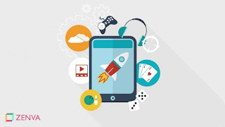 Mobile and HTML5 Game Development