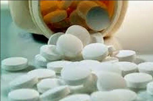 ΑΥΤΟ είναι το φυσικό αντικαταθλιπτικό που οι φαρμακοβιομηχανίες δεν θέλουν να ξέρετε…