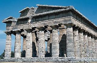1002677-Paestum_le_temple_de_Pos%25C3%25A9idon.jpg