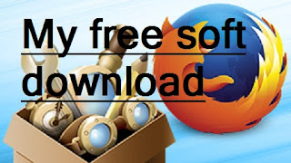 Free Download Utilu Mozilla Firefox Collection 1.1.6.2