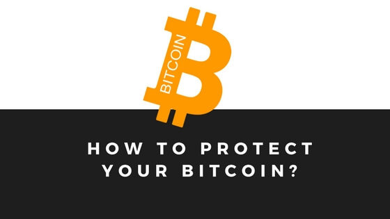 how-to-protect-bitcoin-wallet, protect-bitcoin-from-hackers, hardware-wallet, indian-bitcoin-exchange, bitcoin-exchange-security,