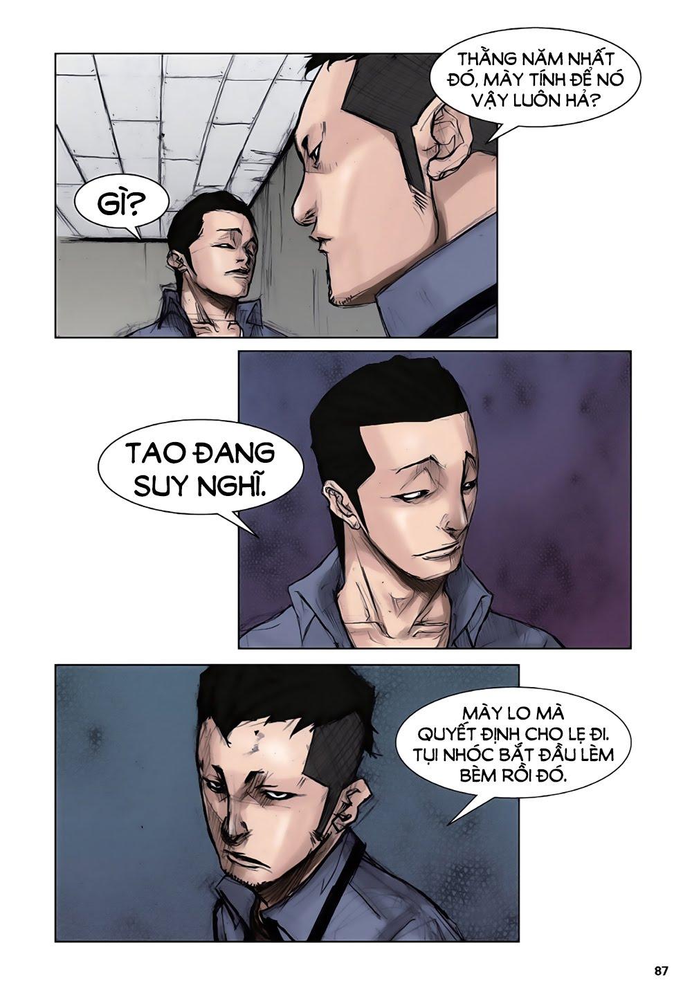 Tong phần 1-3 trang 7