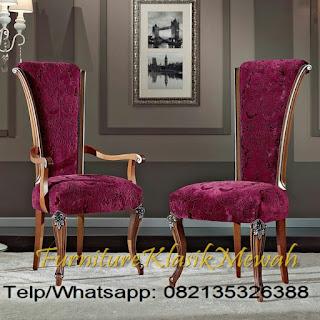 jual mebel jepara,furniture klasik duco mewah ukiran jati jepara,furniture klasik mewah,mebel jati,mebel duco,mebel classic eropa,mebel klasik french