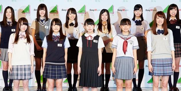 http://46-news.blogspot.com/2016/08/hiragana-keyaki46-to-appear-in.html
