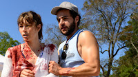 The Sinner Series Christopher Abbott and Jessica Biel Image 4 (9)