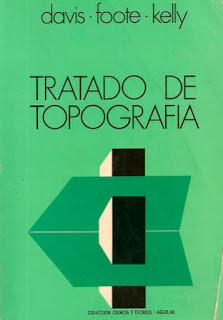 Tratado de topografia - geolibrospdf