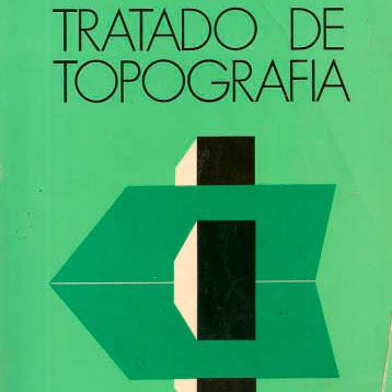 Tratado de topografia