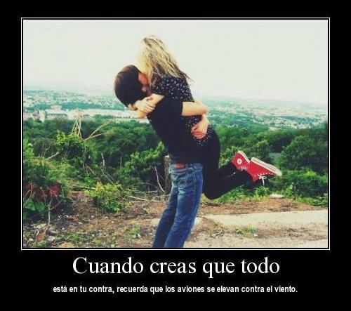 Frases Con Fotos Bonitas Frases De Amor Para Hombres Te