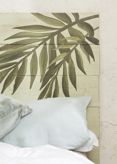 decoracion-estilo-tropical