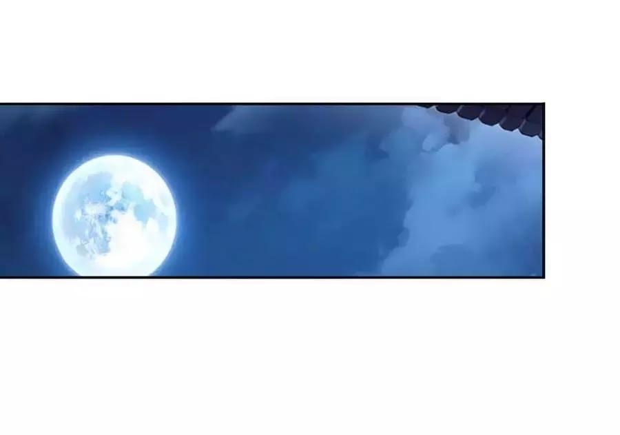 Kiêu Ngạo Vương Gia Chủng Điền Phi Chapter 165 - Trang 103