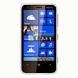 Nokia Lumia 620 @Rs.6169 - CromaRetail