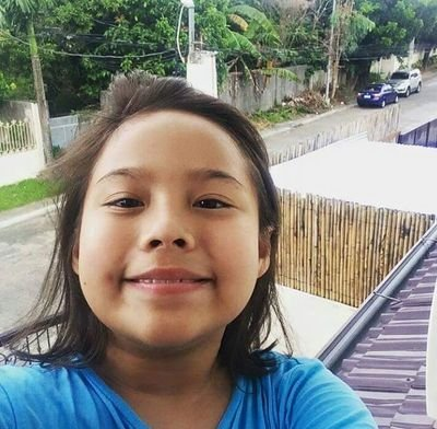 Meet The Gorgeous Children Of The One And Only Karla Estrada!