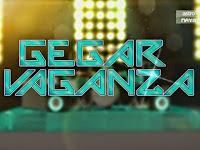 Gegar vaganza 2 Episod 3