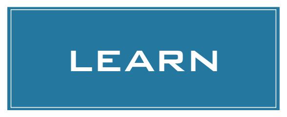 Learn the Universal Journal Method
