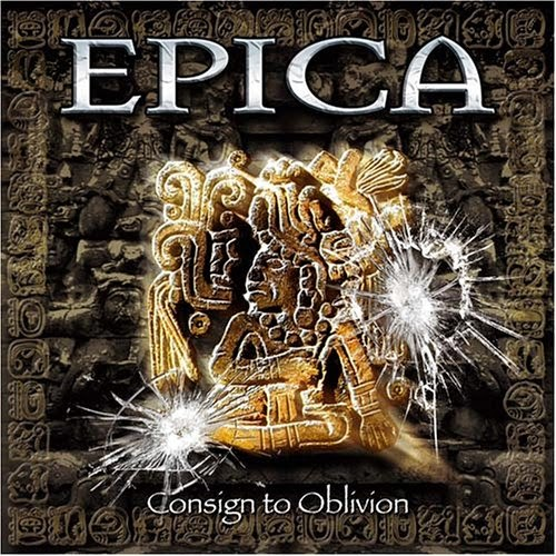 Amazon. Com: the obsessive devotion: epica: mp3 downloads.