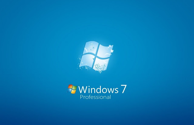 Windows7 windows 7 31771500 1280 800 - Download do Windows 7 32/64 Bits PT-BR - TODAS AS VERSÕES
