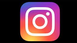 Shortest Way of Linking Facebook to Instagram