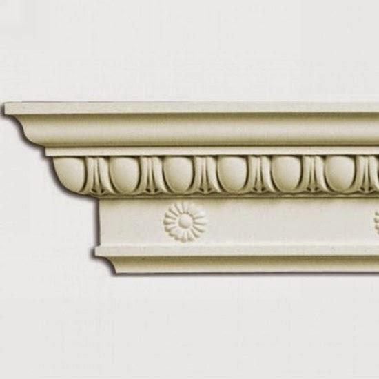 cornise tavan
