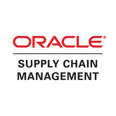 منحة اوراكل لادارة المخازن - Oracle Supply Chain Management -SCM