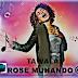 Download Gosper Audio : Rose Muhando - Tawala { Official  Audio }