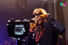 9ce+1 - MUSIC: 9CE _-_ IKE KAN {PRO BY DON JAZZY }