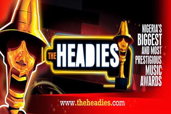 The Headies Award 2016