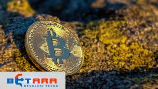 25 Situs Termudah Untuk Mining Bitcoin Secara Gratis & Terpercaya