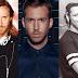 Lista de los DJs mejores pagados del 2016, según Forbes.
