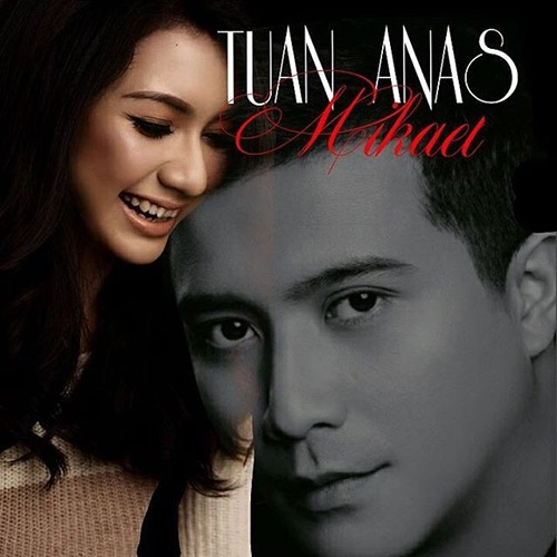 Original Sound Track OST Tuan Anas Mikael, lagu tema drama Tuan Anas Mikael, lagu latar, download OST Tuan Anas Mikael, tonton video klip lagu Not For Sale – Stacy feat Altimet
