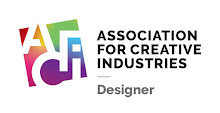 Vice-Chair of AFCI Designer Section