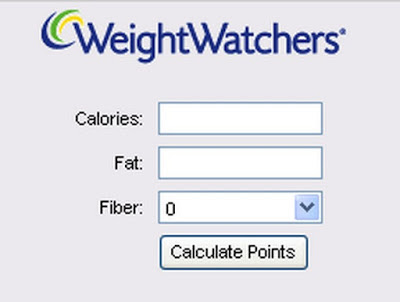 How Many Weight Watchers Points Can I Get Each Day?