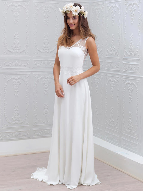 http://www.dressfashion.co.uk/product/sheath-column-v-neck-lace-chiffon-sweep-train-sashes-ribbons-white-new-wedding-dresses-ukm00022555-17684.html?utm_source=minipost&utm_medium=1173&utm_campaign=blog