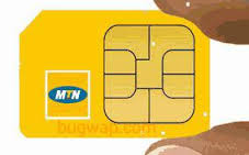 Mtn sim, mtn cheat, mtn hammer VPN cheat