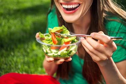 6 Tips Kebiasaan Gaya Hidup Sehat