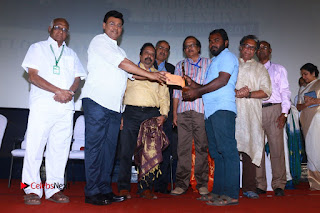 14th Chennai International Film Festival Closing Ceremony Stills  0043.jpg