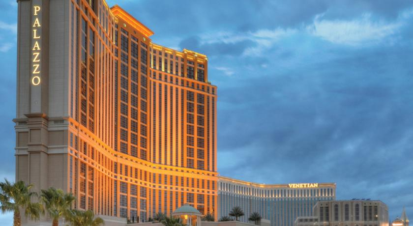 las vegas strip north area casino hotel 5 star