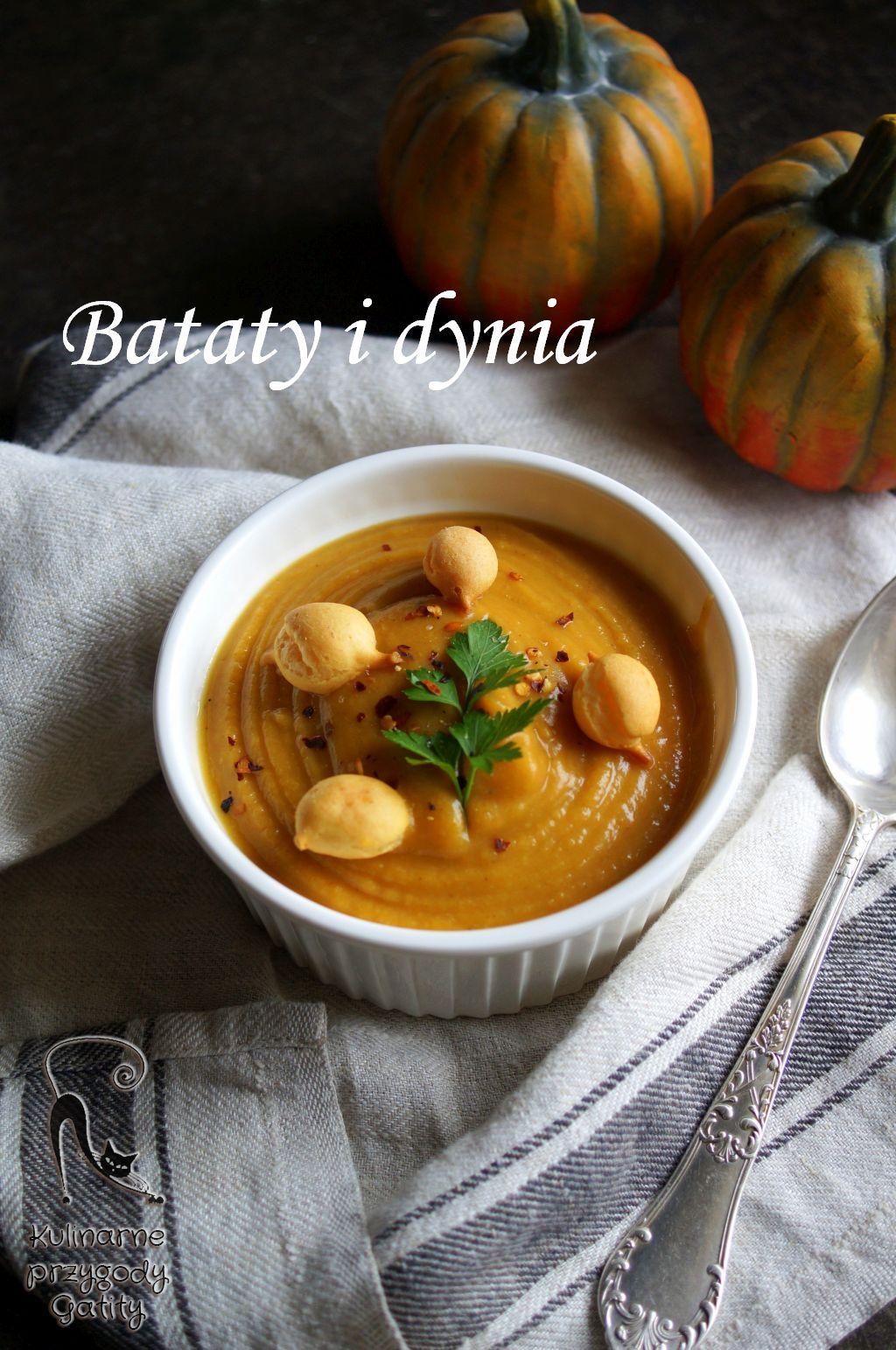 kremowa-zupa-w-misce