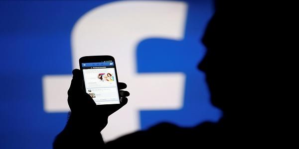 Πώς διαχειρίζεται τις πληροφορίες μας το Facebook