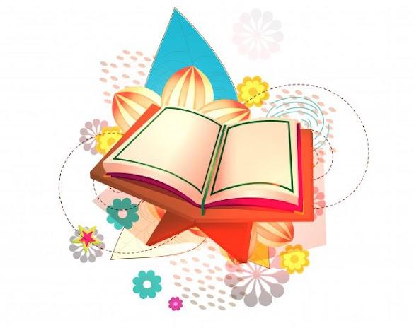 Mengenal Perbedaan antara Kitab dan Suhuf