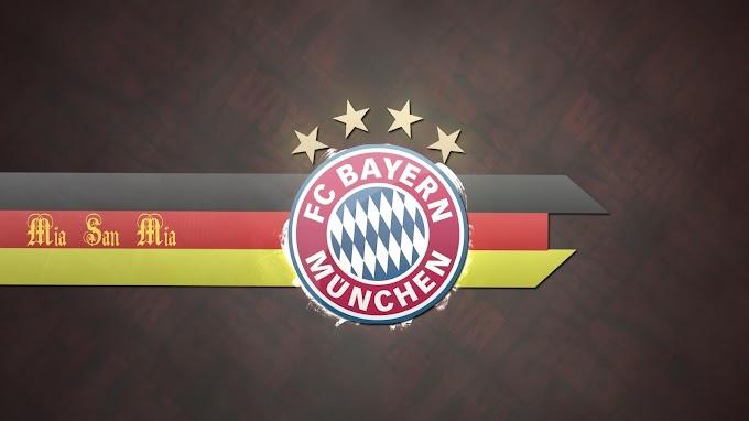 Sejarah Bayern Munchen, Klub Sepakbola Tersukses Dari Jerman