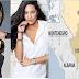 Argentine-Kosovar is Miss Universe KOSOVO 2016 | Camila Barraza