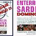 CAMBIO FECHA- ENTERRO SARDIÑA CARRIL 21feb'16