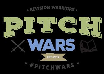Pitch Wars 2017 Mentor Wishlist Beth Ellyn Summer